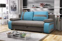 "sofa-kanapa ""NEMO"""
