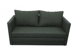 "sofa,kanapa, funkcja spania, tanio ""Lena"""